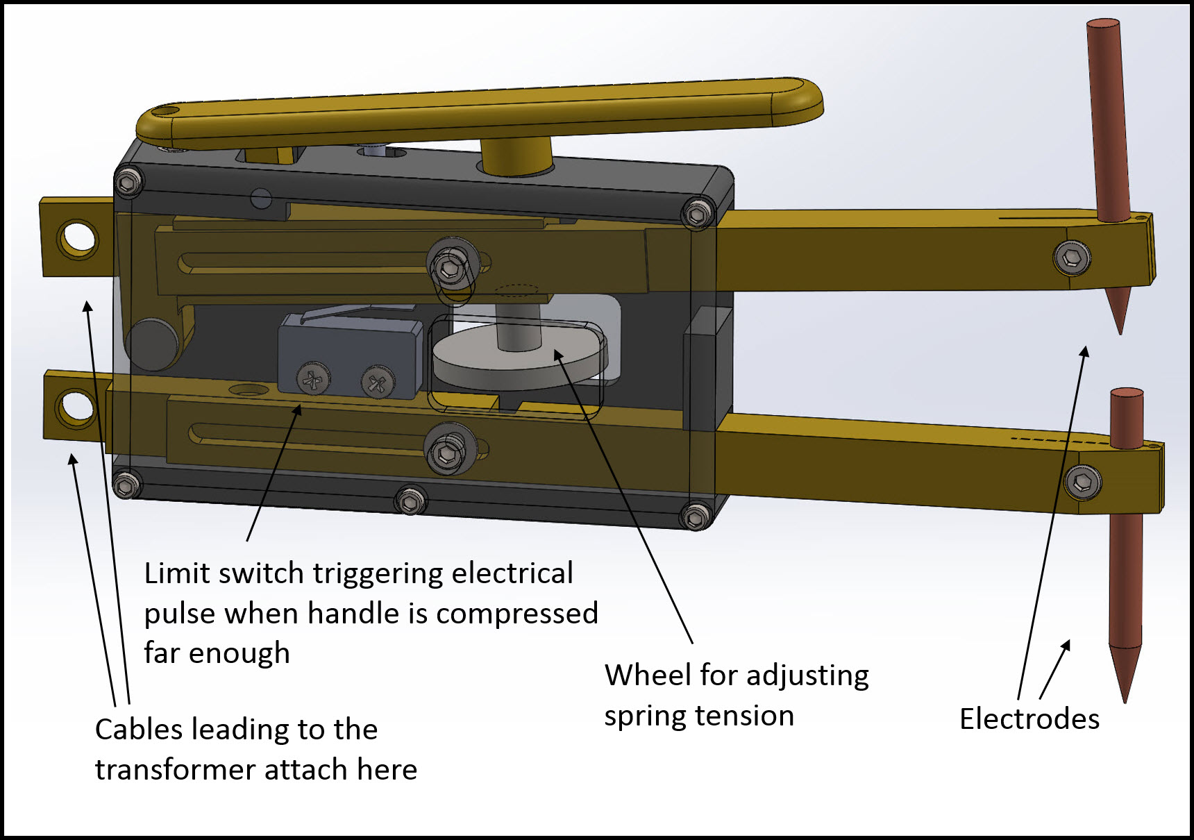 Spot Welding Diagram Electrical Wiring Diagrams Welder Zoes Blog Thing Lincoln