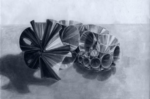 cone composition2